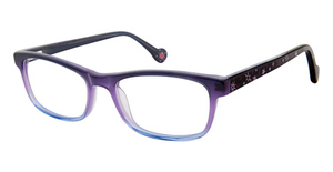 My Little Pony Magic Eyeglasses