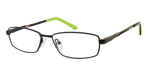 Teenage Mutant Ninja Turtles Impulse Eyeglasses