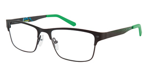 Teenage Mutant Ninja Turtles Gallant Eyeglasses