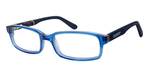 Teenage Mutant Ninja Turtles Scholar Eyeglasses
