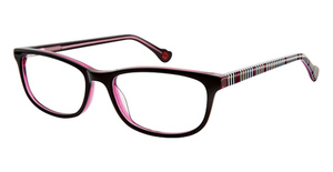Hot Kiss HK68 Eyeglasses