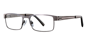 Esquire 1536 Eyeglasses