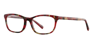 Marie Claire 6225 Eyeglasses