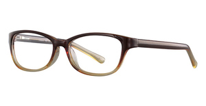 Enhance 4027 Eyeglasses