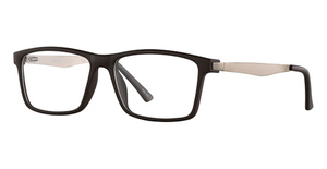 Enhance 4017 Eyeglasses
