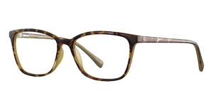 Enhance 4012 Eyeglasses