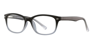 Enhance 4019 Eyeglasses