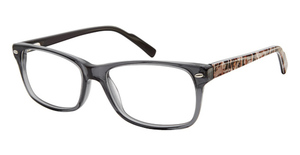 Real Tree R427 Eyeglasses