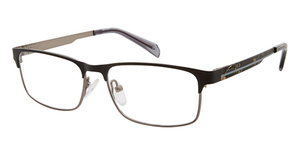 Real Tree R430 Eyeglasses
