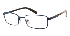 Real Tree R428 Eyeglasses