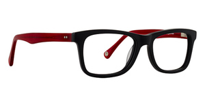 Life is Good Keyshawn Eyeglasses