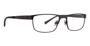 Ducks Unlimited Falcon Eyeglasses
