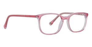 Life is Good Lily Eyeglasses