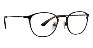 Argyleculture by Russell Simmons Vaughan Eyeglasses