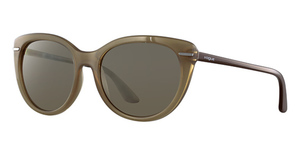 Vogue VO2941S Sunglasses