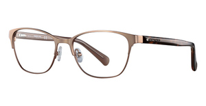 Kenneth Cole New York KC0262 Eyeglasses