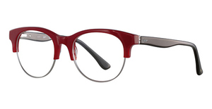 Candies CA0144 Eyeglasses