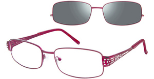 Revolution Eyewear Hailey Eyeglasses