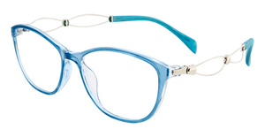 Line Art XL 2102 Eyeglasses