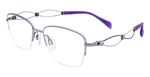 Line Art XL 2106 Eyeglasses