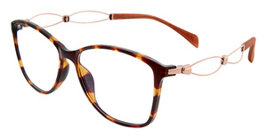 Line Art XL 2101 Eyeglasses
