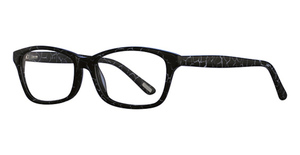 New Millennium Mercedes Eyeglasses
