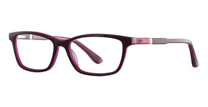 Candies CA0145 Eyeglasses