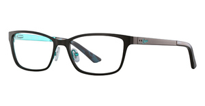 Candies CA0148 Eyeglasses