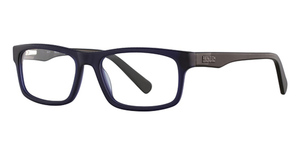 Kenneth Cole Reaction KC0793 Eyeglasses