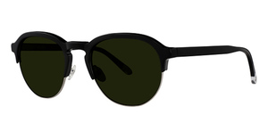 Original Penguin The Two-Bit Sunglasses