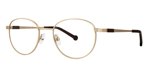Timex 3:12 PM Eyeglasses