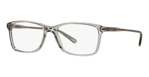 Polo PH2155 Eyeglasses