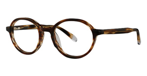 Original Penguin The Mungarutal Jr. Eyeglasses