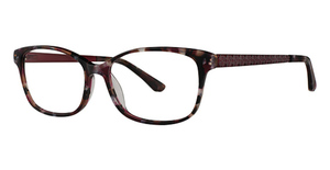 Dana Buchman Vision Everly Eyeglasses