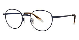 Original Penguin The Elliot Jr. Eyeglasses