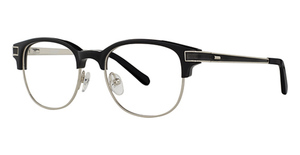 Original Penguin The Princeton Jr. Eyeglasses
