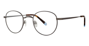 Original Penguin The Elliot Eyeglasses