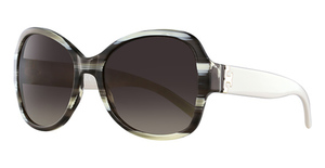 Tory Burch TY7077 Sunglasses