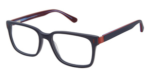 Seventy one Kenyon Eyeglasses
