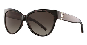 Tory Burch TY9033 Sunglasses