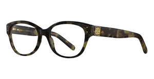 Tory Burch TY2040 Eyeglasses