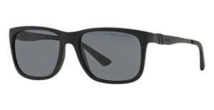 Polo PH4088 Sunglasses