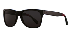 Polo PH4106 Sunglasses