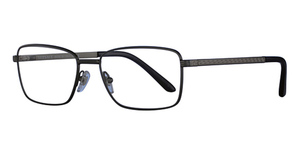 Versace VE1227 Eyeglasses