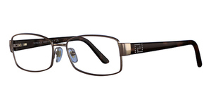 Versace VE1177BM Eyeglasses