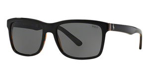 Polo PH4098 Sunglasses
