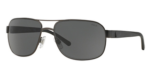 Polo PH3093 Sunglasses