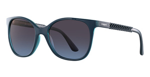 Vogue VO5032S Sunglasses