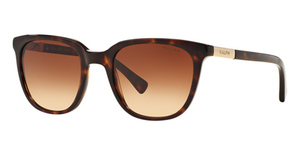 Ralph RA5206 Sunglasses