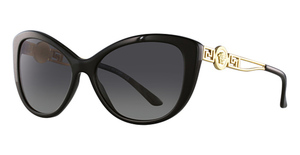 Versace VE4295 Sunglasses